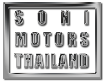 Jim Autos thailand top 4x4 dealer exporter importer